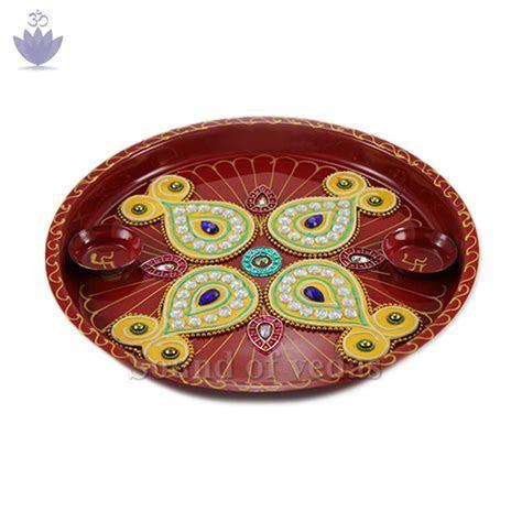 Pin by www.soundofvedas.com on prayer Vessels, Hindu Pooja