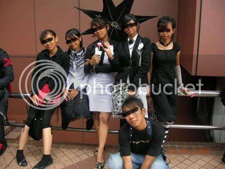 Image originally from Mr. Wannabe, image hosting by Photobucket