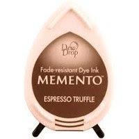 http://scrapkowo.pl/shop,tusz-do-stempli-memento-dew-drops-espresso-truffle,5373.html