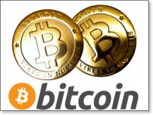 http://svjapan.blogspot.jp/2013/12/bitcoin.html