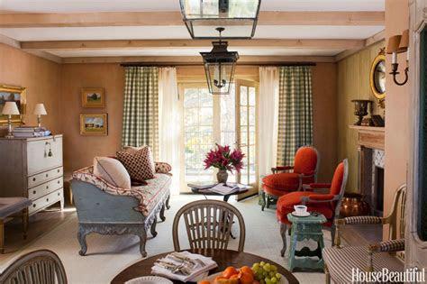 elegant wohnzimmer design fuer kleine platz deko ideen fuer