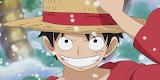 5 Legenda Yang Telah Mengakui Luffy
