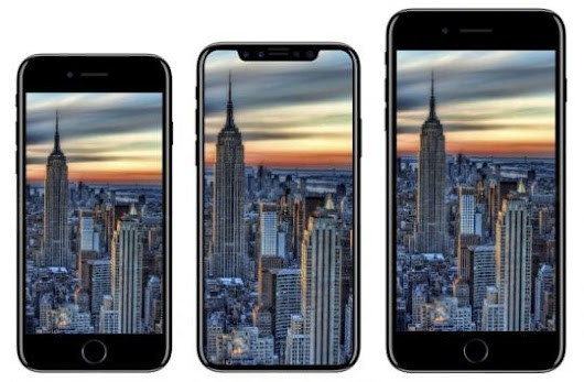 Exclusive: Apple Prepares iPhone 8, Apple Watch Series 3, and more for September Event - AppleToolBox