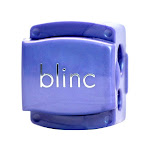 blinc Pencil Sharpener