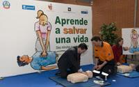 como-salvar-una-vida