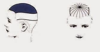 cat toc nu nang cao su ket hop trong thiet ke mau toc 13 Cắt tóc nữ nâng cao: Sự kết hợp trong thiết kế mẫu tóc