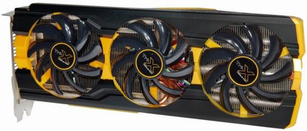 Sapphire-Radeon-R9-290X-Tri-X-OC-1