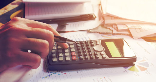 Tax Tips To Help You Ace Your Finances This Year