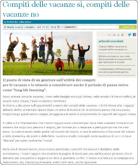 http://www.educationduepuntozero.it/politiche-educative/colombo4-40109877500.shtml#rssowlmlink