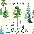 The Eagle Tree - Kindle edition by Ned Hayes. Literature & Fiction Kindle eBooks @ Amazon.com.