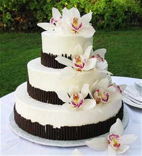 Modern Wedding Cake Designs   Wedding Decoration