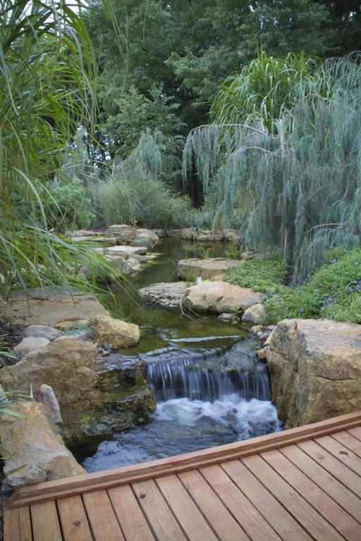 134 best images about Water Gardens \u0026 Koi Ponds on