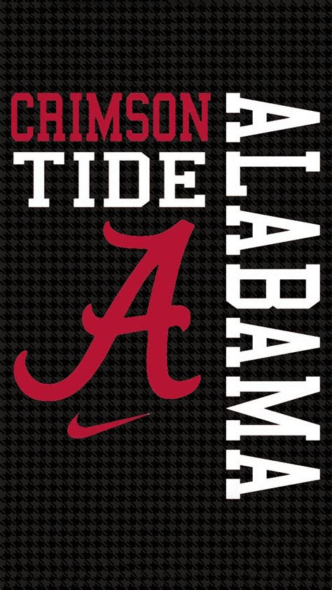 roll tide bama wallpaper pictures wallpapersafari