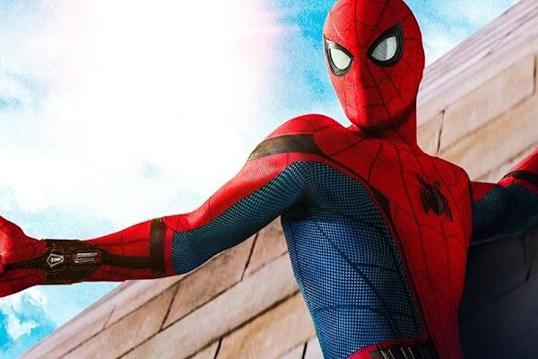 6224c534f Spider-Man: Homecoming 2 Plot Leak Reveals Major Avengers 4 Death?