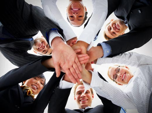 lider-trabalho-equipe
