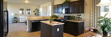 Express Homes Floor Plans
