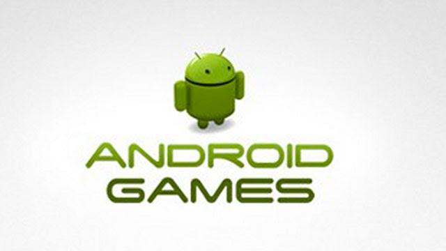 """أفضل 5 ألعاب """"آندرويد"""" فى 2013"""
