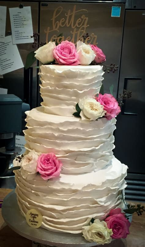 Amazing Cakes and Creations ? Key West Cakes and Specialty
