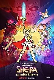 She-Ra and the Princesses of Power Сезон 2