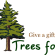 Adopt a Tree | Trees as Gifts |Gift Trees