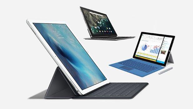 ipad-pro-surface-pro-pixel-c