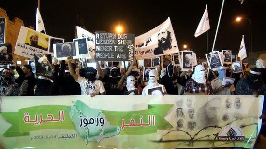 140531094642__75175323_protest.JPG