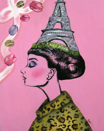 audrey-painting
