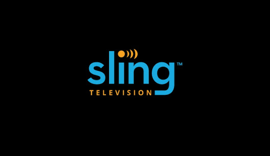 Free STARZ This Weekend + Extra Content For Less With Sling TV