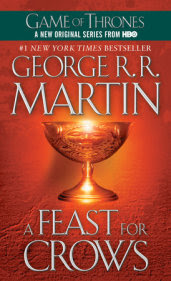 http://www.randomhouse.com/book/108335/a-feast-for-crows-by-george-rr-martin/9780553582024