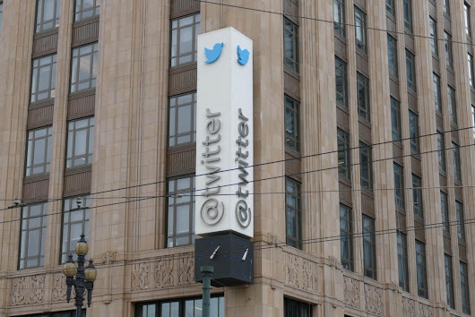 Twitter rolls back abuse fix few hours after protests