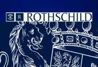 Η Rothschild επιμένει για έκδοση 5ετούς ομολόγου τον Ιούλιο με επιτόκιο 4,6% - 4,8% - Μαξίμου: Δεν έχει ληφθεί καμία απόφαση