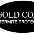 Gold Coast Termite Protection | Just another WordPress site