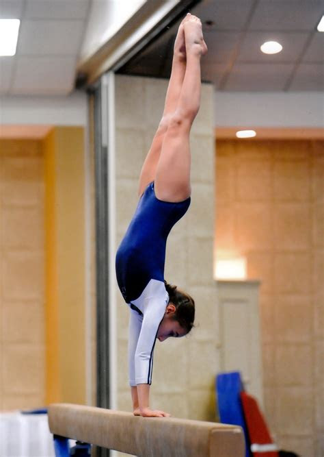 vagabond gymnastics blog  handstand