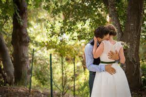 Real Wedding: Nina & Sergey   Eco Beautiful Weddings ? The