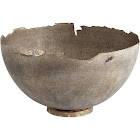 Cyan Design Pompeii Bowl - Medium