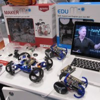 00-WowWee Maker Kits