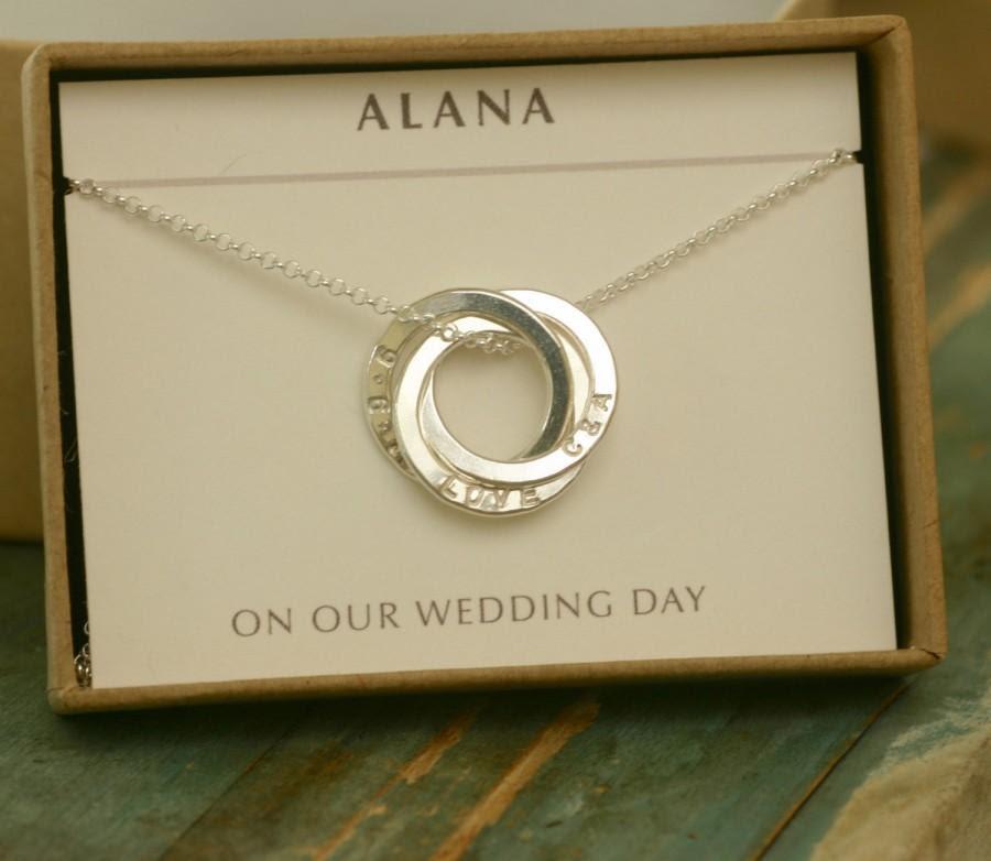Wedding Gift Ideas From Groom To Bride Beloved Blog