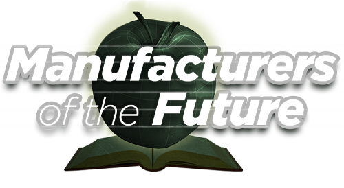 BobCAD-CAM Provides CAD-CAM Manufacturing Automation Technology to Support US Armed Service People | Manufacturers of the Future