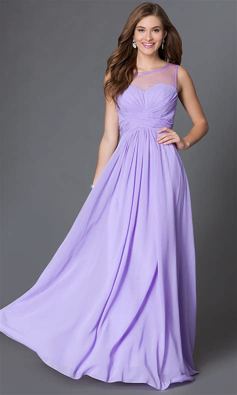 long corset  sweetheart prom dress promgirl