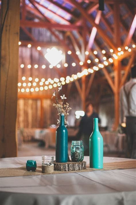 Ashley Taylor?s Rustic Farm Wedding Part One, Lawrence, KS