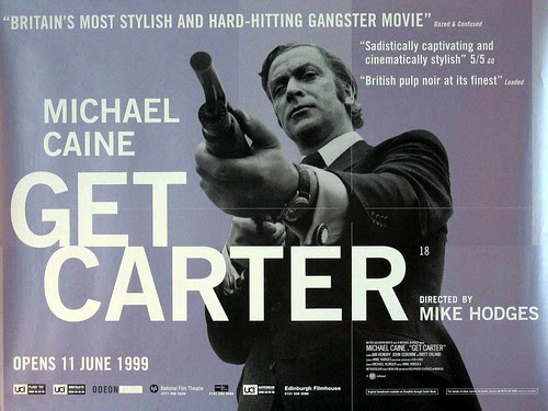 get_carter_poster03