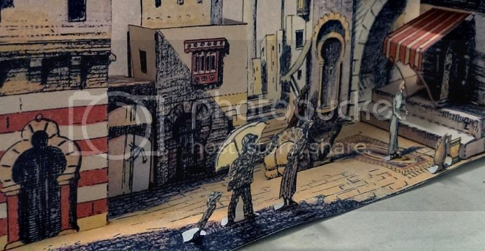 photo street-at-cairo-egypt-vintage-diorama -a-er model via papermau.003_zpsrhltrpmi.jpg