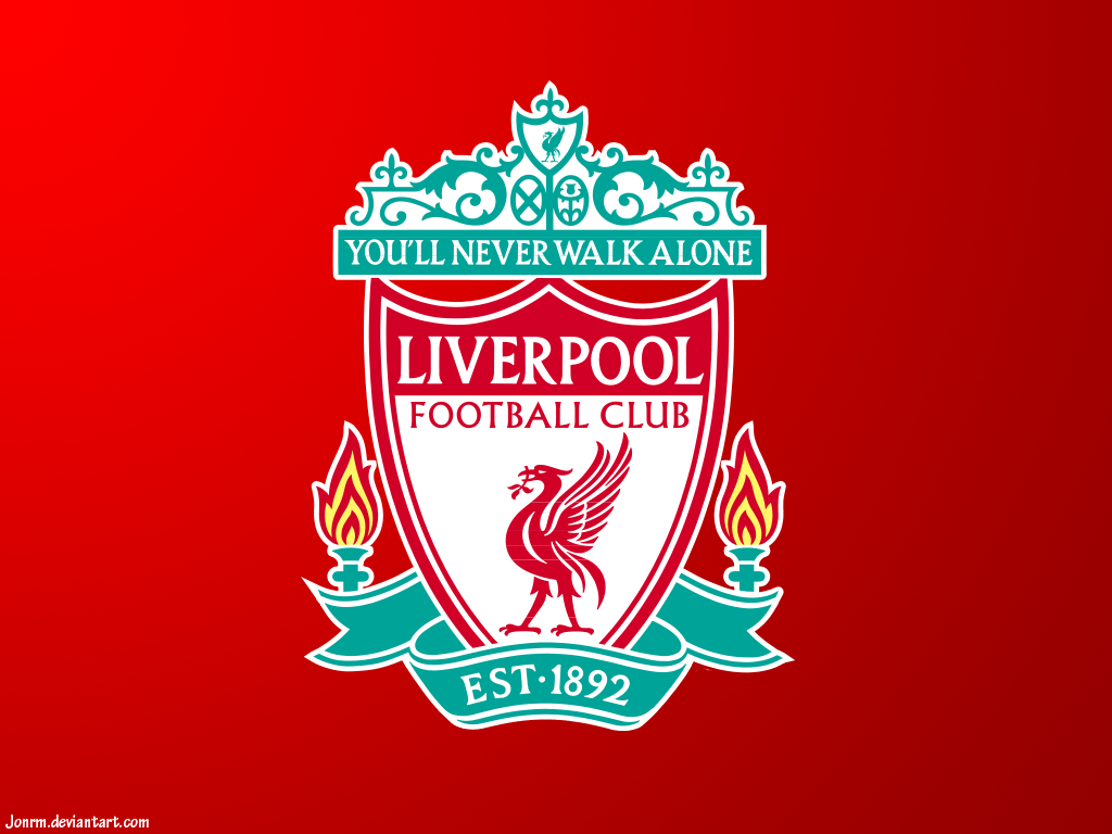 Liverpool fc clinics/Revs youth tryouts - Worcester Herald