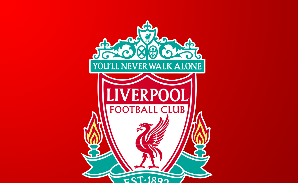 Liverpool Logo - wallpapers hd for mac: Liverpool FC Logo Wallpaper HD 2013 : This was the first ...