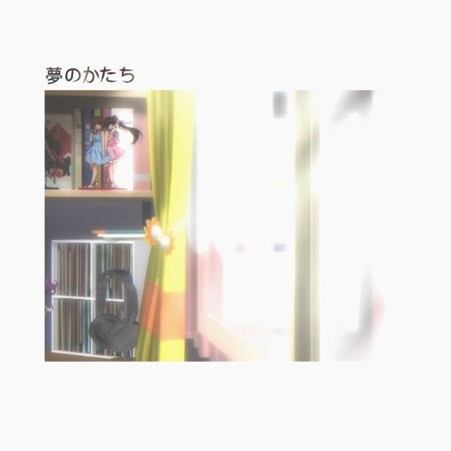 Listen to 夢のかたち (feat. Yuca) by Elliot Hsu #np on #SoundCloud https://soundcloud.com/elliot-hsu/yume...