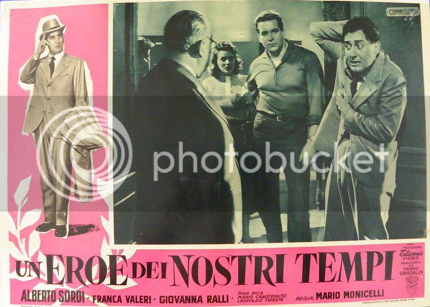 photo poster_tempi_nostri-2.jpg
