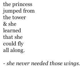 Výsledok vyhľadávania obrázkov pre dopyt the princess saves herself in this one