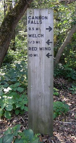 Welch-12