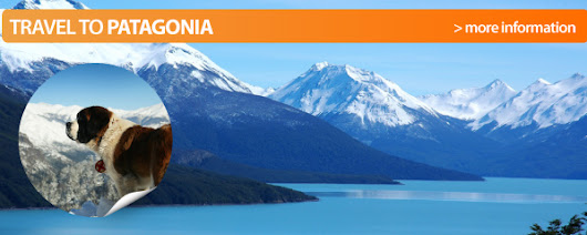 Patagonia Argentina Vacation Packages