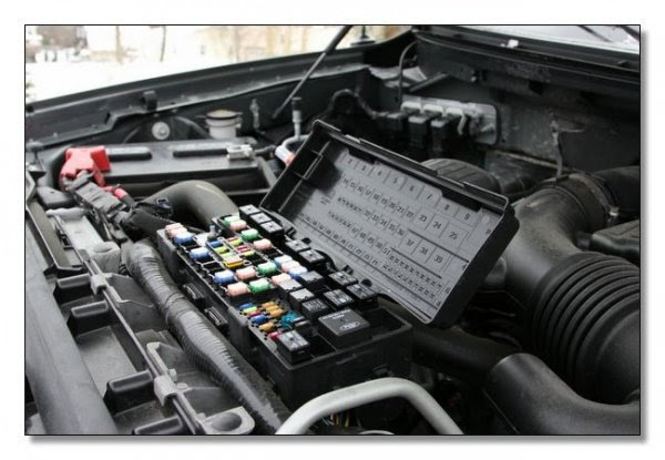 Diagram Ford F250 Fuse Box Diagram Full Version Hd Quality Box Diagram Mayu Diagram Mille Annonces Fr